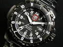 Lumi Knox LUMINOX knight hawk F-117 stealth bomber watch 6402