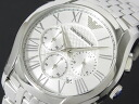 Emporio armani EMPORIO ARMANI chronograph watch men AR1702