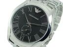 Emporio armani EMPORIO ARMANI watch men AR1706