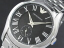Emporio armani EMPORIO ARMANI watch men AR1710