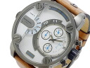 Diesel DIESEL quartz men Kurono watch DZ7269