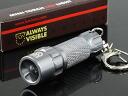 Lumi Knox LUMINOX mini-blowtorch LED light JAC.L003