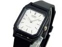 Casio CASIO quartz watch Lady's LQ142-7E