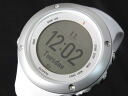 SS020551000 white with a built-in Sunto SUUNTO AMBIT2 Ann bit-limited model watch GPS