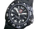 Lumi Knox LUMINOX knight view men watch 0201.SL
