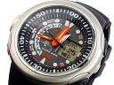 Professional player citizen master divers ecodrive watch JV0000-01E