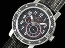 GALLUCCI Gallucci carbon self-winding watch watch men WT23041AUG-SSBK