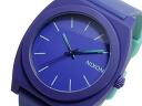 Nixon NIXON thyme Teller P TIME TELLER P quartz watch A119-1379