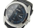 SEIKO SEIKO solar men watch SNE277P1 fs04gm