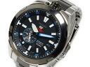Model self-winding watch men watch SSA171J1 fs04gm of the 50th anniversary of 5 SEIKO SEIKO5