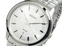 SEIKO SEIKO quartz men watch SUR027P1