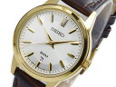 SEIKO SEIKO quartz Lady's watch SUR890P1