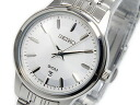 SEIKO SEIKO quartz Lady's watch SUR899P1