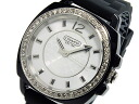 Coach COACH boyfriend watch Lady's 14501475