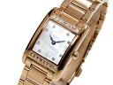 Coach COACH neurexin ton quartz Lady's watch 14501876