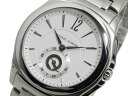 Charles Jordan CHARLES JOURDAN quartz men watch 151.12.1