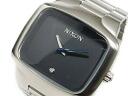 Nixon NIXON big player BIG PLAYER watch A487000