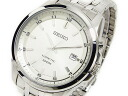 SEIKO SEIKO watch kinetic KINETIC men SKA629P1 fs04gm