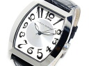 Charles Jordan CHARLES JOURDAN quartz men watch 132.12.6