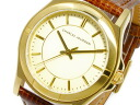 Charles Jordan CHARLES JOURDAN quartz men watch 133.11.6