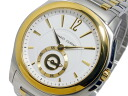 Charles Jordan CHARLES JOURDAN quartz men watch 151.13.1