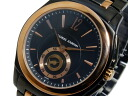 Charles Jordan CHARLES JOURDAN quartz men watch 151.18.1