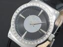 Dolce & Gabbana D&G SUNDANCE watch DW0528
