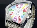 コグ COGU Jean Ping hour self-winding watch watch JHTM-WCL