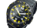 Casio CASIO solar SOLAR POWERED divers design watch MRW-S300H-1B3