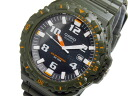 Casio CASIO solar SOLAR POWERED military color watch MRW-S300H-3B