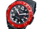Casio CASIO solar SOLAR POWERED divers design watch MRW-S300H-4B