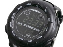 Sunto SUUNTO vector VECTOR HR heartbeat watch SS015301000 in total