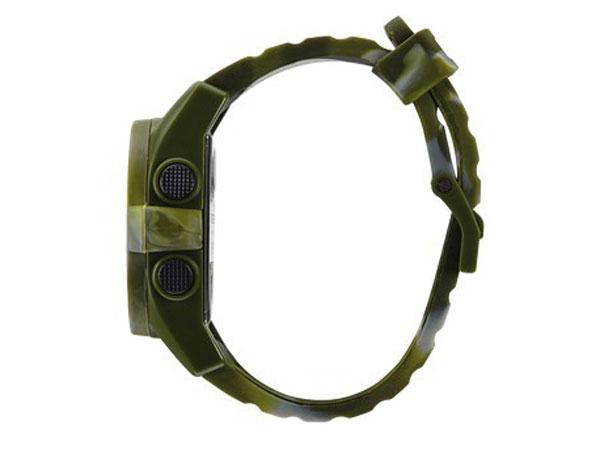 ニクソン NIXON ユニット UNIT 腕時計 A197-1727 マーブルカモ-2
