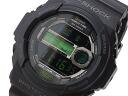 Casio CASIO G-Shock G-SHOCK X Channel Islands collaboration men watch GLX-150CI-1