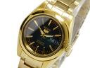 5 5 SEIKO SEIKO SEIKO SEIKO self-winding watch Lady's watch SYMK22J1