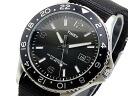 Timex TIMEX KALEIDOSKOPE NATO カレイドスコープナト watch men T2P034