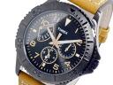 Timex TIMEX kaleidoscope nostalgic grad watch men T2P040