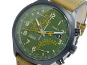 Timex TIMEX intelligent quartz chronograph watch men T2P381