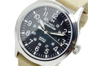 Timex TIMEX SCOUT METAL talent scout metal men watch T49962