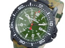 Timex TIMEX expedition up lander men watch T49965 duck