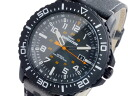 Timex TIMEX expedition up lander men watch T49966 duck