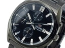 Orient ORIENT quartz men Kurono watch WV0211TT