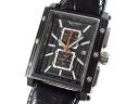 TRIUMPH Triumph watch men chronograph 3038-01