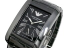 Emporio Armani ARMANI CERAMICA watch AR1406