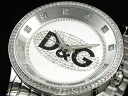 D & G Dolce & Gabbana Watch Prime time DW0131