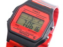 Timex TIMEX Watches TIMEX80 collection T2N378