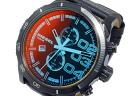 Diesel DIESEL quartz men chronograph watch DZ4311