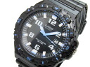 Casio CASIO solar SOLAR POWERED black watch MRW-S300H-1B2V men