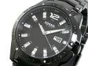 フォッシル FOSSIL watch AM4174 men