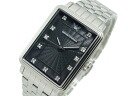 Emporio armani EMPORIO ARMANI classical music quartz Lady's watch AR1665